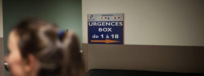 L'Agence régionale de santé (ARS) de Nouvelle-Aquitaine recense à ce jour 269 cas confirmés, dont un quart (66) a nécessité une hospitalisation.