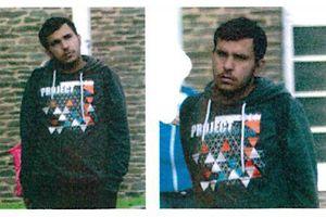Al-Bakr saß seit Sonntag in der JVA Leipzig, wo er zu seinen mutmaßlichen Anschlagsplänen vernommen wurde.