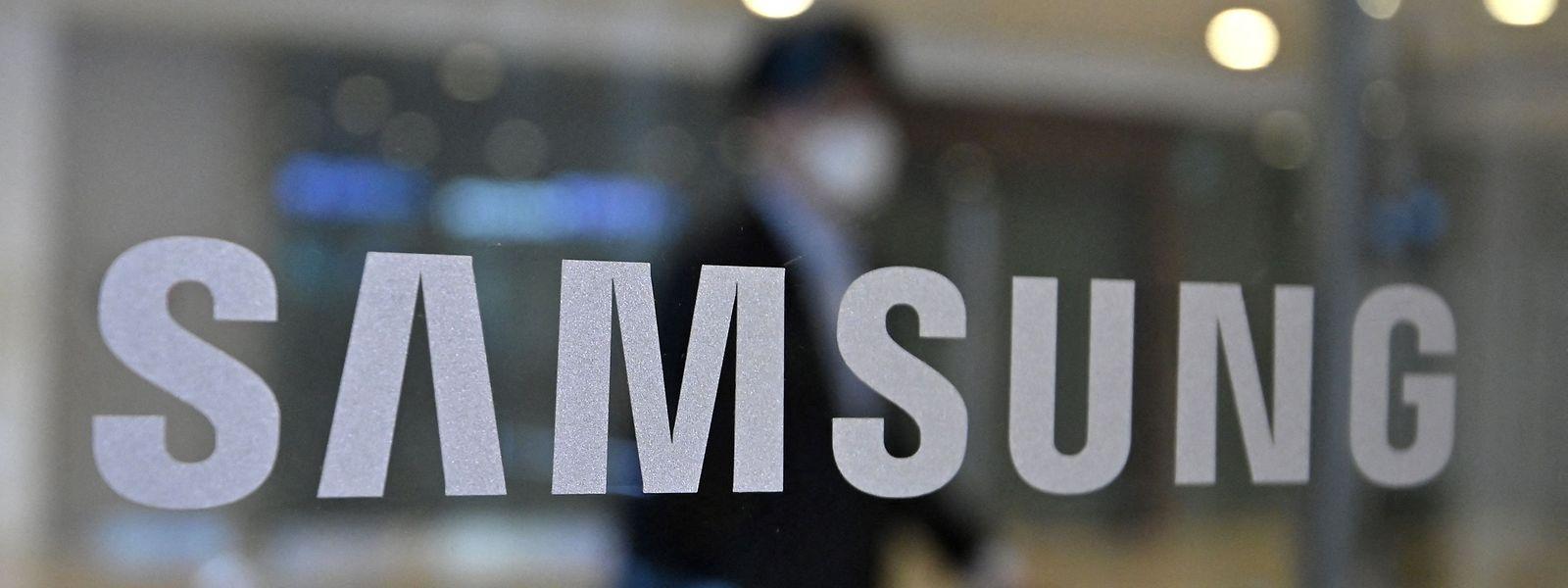 Südkorea wird im Volksmund als Samsung-Republik bezeichnet. Die Erbschaftssteuer beträgt hier weltweit einmalige 50 Prozent.