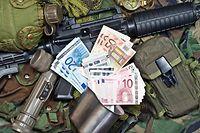 Le Luxembourg entend renforcer ses moyens en matière de traque du blanchiment de capitaux et de financement du terrorisme