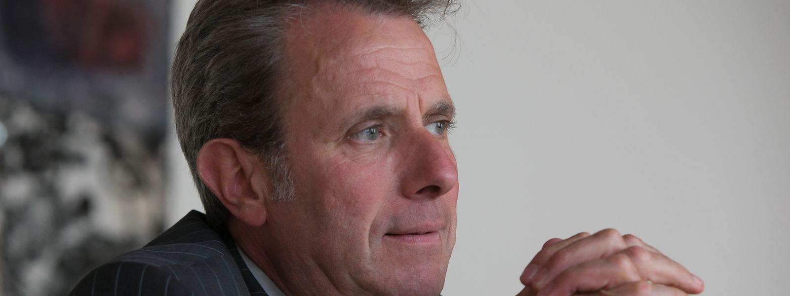 Félix Eischen