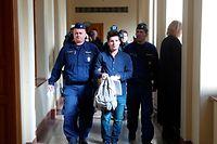O whistleblower português está atualmente em prisão preventiva no caso Football Leaks.