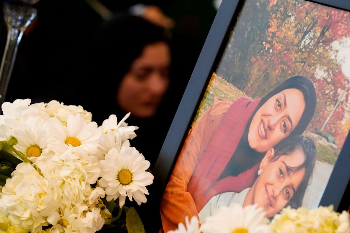 A maioria das vítimas da queda do Boeing 737 ucraniano eram de nacionalidade iraniana e canadiana.