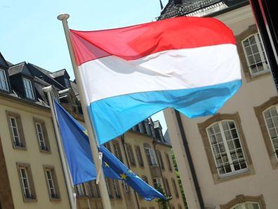 Luxemburg etabliert sich als Marke.