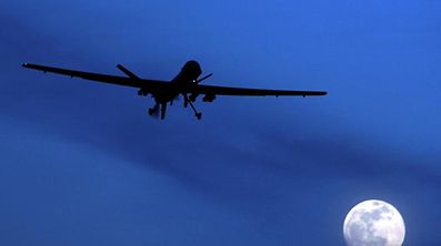 The acquisition of surveillance drones has been a subject for some time in Luxembourg's politics.