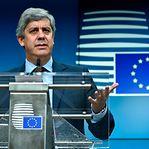 MEE aconselha prudência a Portugal em promoções e aumentos na função pública