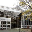 Seit 2010 haben sich 163 Spuerkeess-Kunden beim Finanzamt Trier selbst angezeigt - davon 122 allein im letzten Jahr.