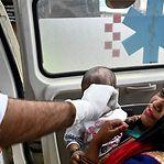 Pandemia provocou a morte a 3.797.342 pessoas em todo o mundo