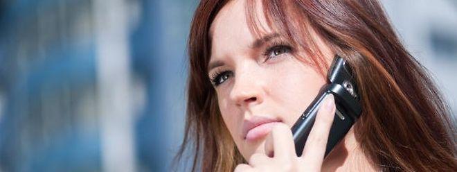 Passer un appel depuis son GSM sur son lieu de travail est devenu très fréquent. Mais cela pose parfois de grosses difficulté de confidentialité.