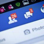 Jornalistas acusados de assediarem mulheres nas redes sociais