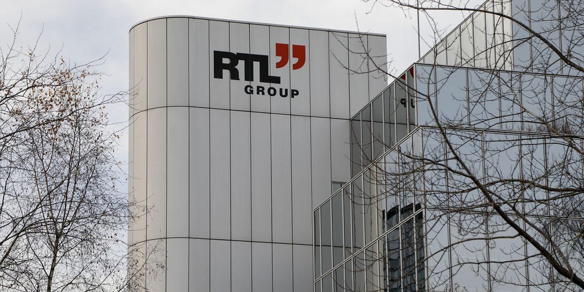 Die Aufsichtsbehörde ALIA könnte sich mit der vorsätzlichen Verletzung der Berufsethik bei RTL befassen.