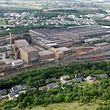 Bei ArcelorMittal in Schifflingen steht das Stahlwerk seit 2011 offiziell still. Für die Drahtstraße war ein Jahr später Schluss. Ob und wie es weitergeht, ist nach wie vor ungeklärt.