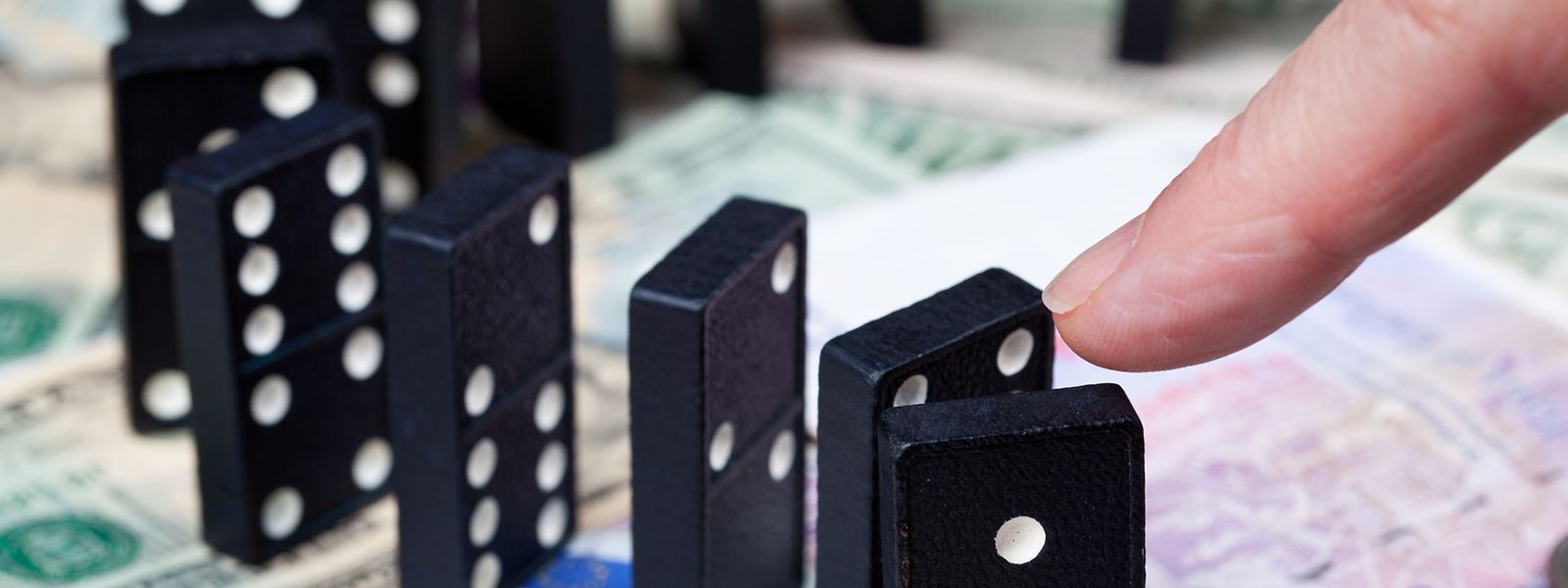 EU-Transparenzregeln und Anti-Steuervermeidungsrichtlinien bringen in der Finanzbranche viele Veränderungen.