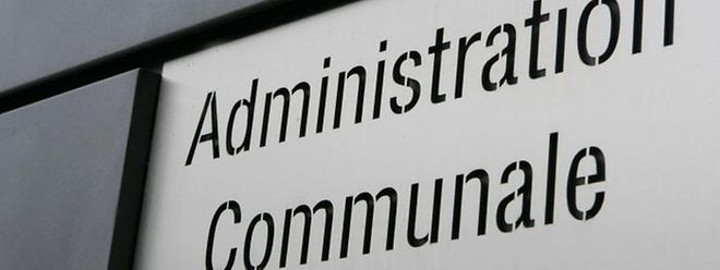 Infolge von Fusionen sank die Zahl der Gemeinden von 116 auf 106.