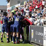 Fola vai a Gibraltar disputar pré-eliminatória da Liga dos Campeões