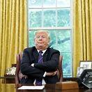 Governador de Porto Rico desmente Trump