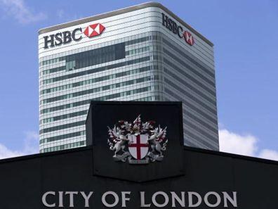 Si le déménagement du siège londonien de HSBC à Luxembourg, un temps évoqué, semble utopique, d'autres développements pourraient bien avoir lieu.