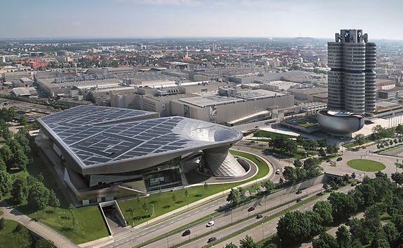 Luxemburger wort glanz und elend einer weltmarke - Architektonische meisterwerke ...