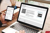 Nouvelle application mobile MyGuichet.lu