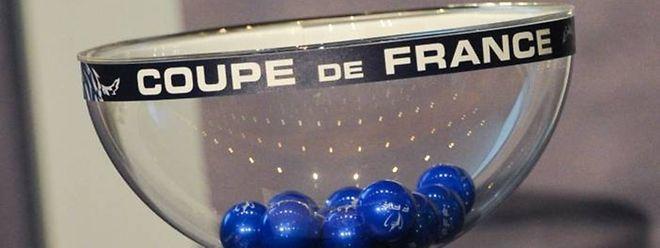 C'est une affiche de Ligue 2 qui attend Laurent Jans et le FC Metz en huitième de finale de la Coupe de France contre Orléans