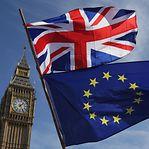 Brexit. Governo britânico decide hoje sobre o acordo