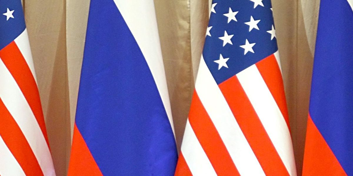 Die USA verhängen im Fall des inhaftierten Kremlkritikers Alexej Nawalny Sanktionen gegen Russland.