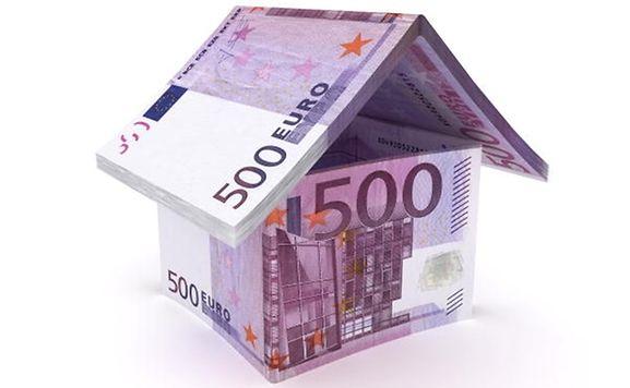 Mettre l'épargne à l'abri n'est pas une idée neuve, pour les riches clients français qui savent comment faire depuis longtemps