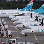 Estado e Luxair assinam acordo para cedência temporária de pessoal