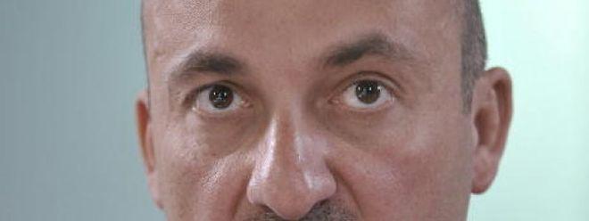 Etienne Schneider wird der neue Wirtschaftsminister.