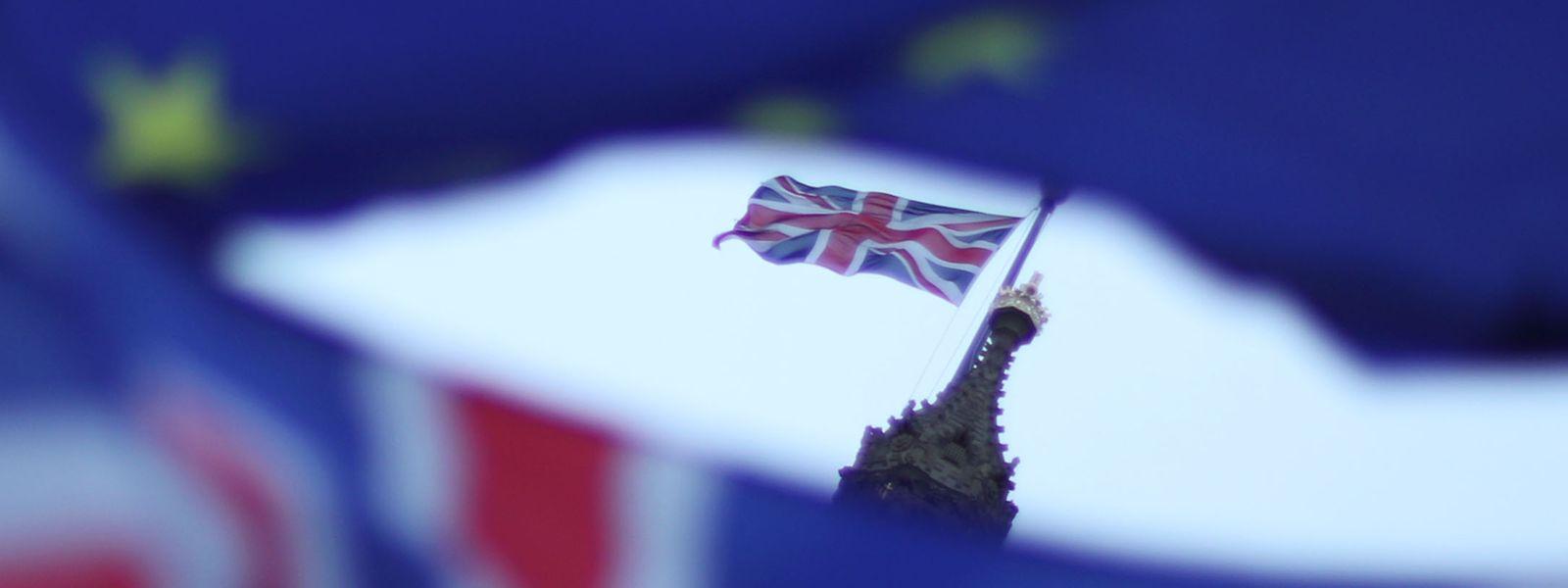 Les résultats des élections législatives vont être analysés dans de nombreux pays de l'UE.