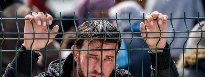 Im Juni wurden auf den griechischen Inseln der Ostägäis rund 2000 Neuankömmlinge gezählt, im August waren es fast 3600 und im September bereits nahezu 5000.