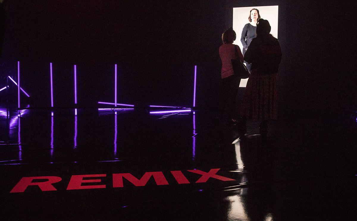 Le thème «Remix» sera au centre des débats.