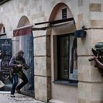Quénia. Ataque terrorista matou 14 pessoas