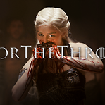 Em abril começa a temporada final da Guerra dos Tronos. Veja o vídeo