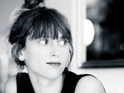 Julia Tissier, IPW, abrell 2016
