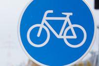 Mehr Platz für Radfahrer: In Zeiten von Corona hat das Zweirad enorm an Beliebtheit gewonnen.