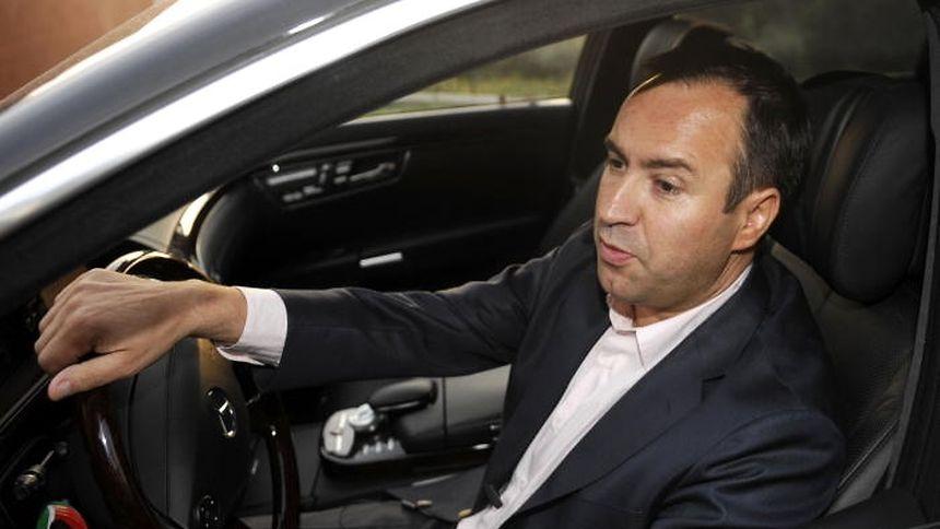 Sp. Braga perde em Istambul mas segura primeiro lugar