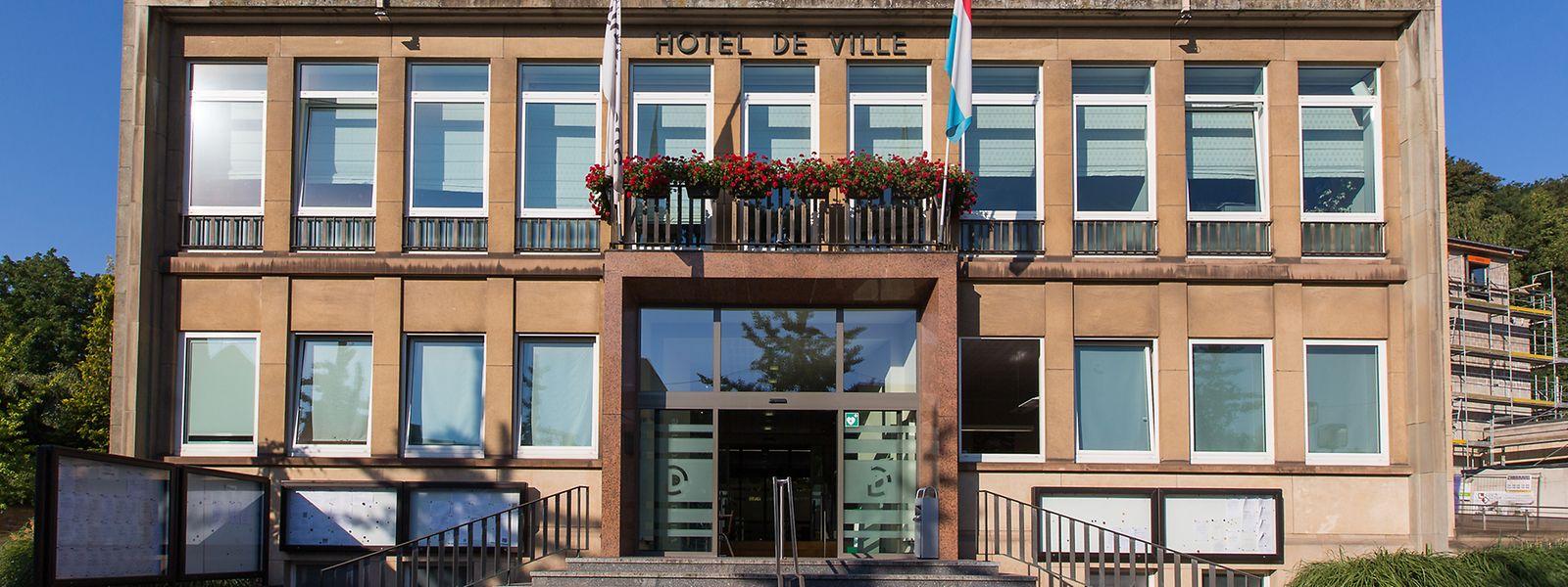 Kommt es nicht zu einer weiteren Wende, dann dürften die Räte im Differdinger Rathaus am 9. Oktober über die Kandidatur von Christiane Brassel-Rausch (Déi Gréng) als Bürgermeisterin abstimmen.