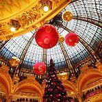 França equaciona confinamento em dezembro para salvar o Natal