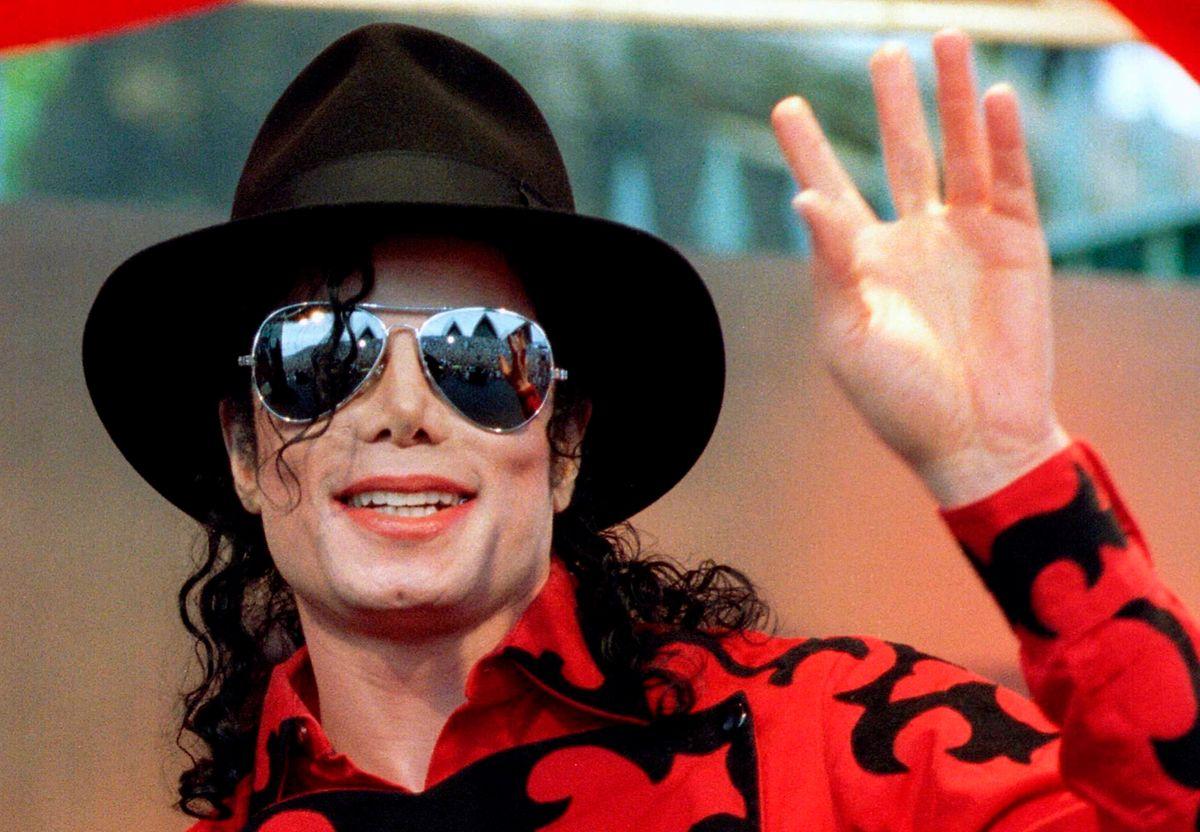 Michael Jackson bewohnte die Ranch bis kurz vor seinem Tod im Jahr 2009.