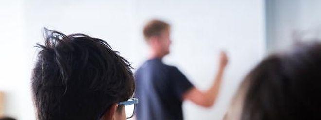 In den Grundschulen will die Regierung den neuen Werteunterricht zur Rentrée 2017 einführen. In den klassischen und technischen Lycées würde das neue Fach ab dem Herbst 2016 unterrichtet werden.