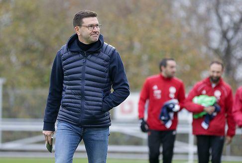Fola-Fußballer setzen europaweite Maßstäbe