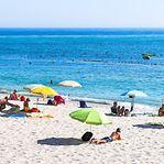 Praias portuguesas vão ter novas regras este verão