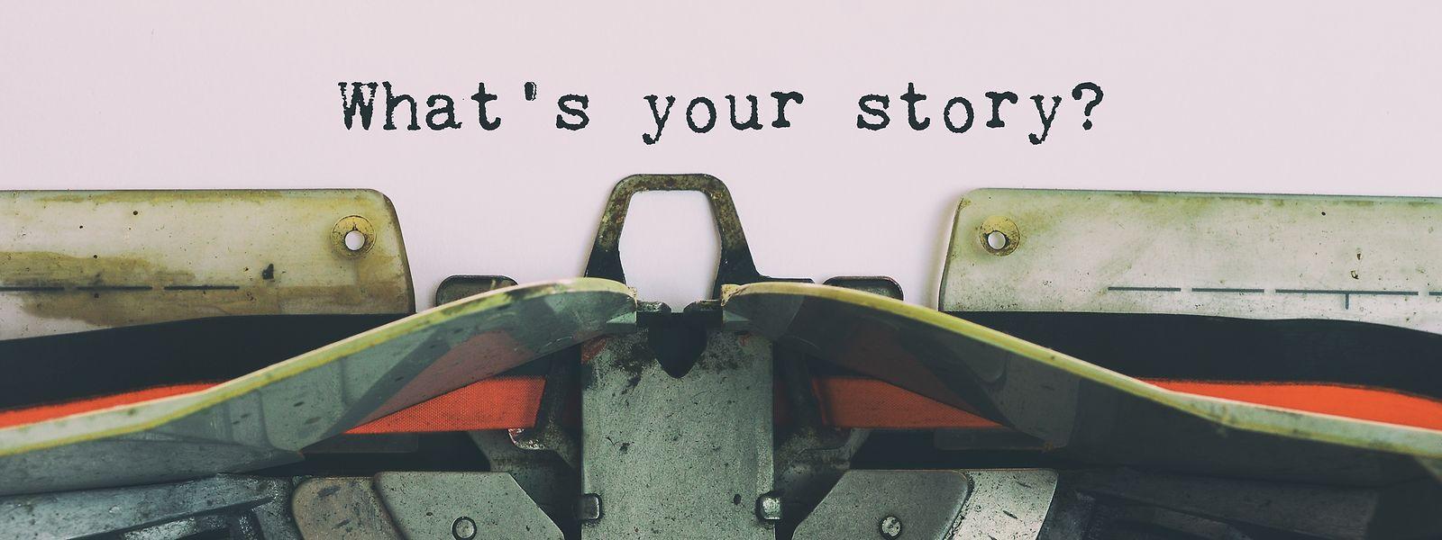Beim Young Voices Contest, dem Jugendliteraturpreis für Werke in englischer Sprache, lag der Fokus in diesem Jahr auf Kurzgeschichten.