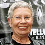 Morreu Astrid Kirchherr, fotógrafa famosa pelo trabalho com The Beatles
