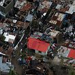 Haiti: Ein abwesender Staat, umtriebige Hilfsorganisationen und immer wieder Naturkatastrophen...
