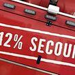 Sechs Einsätze hielten die Rettungsdienste am Mittwochabend auf Trab.