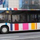 Há mudanças nos autocarros escolares a partir de 19 de setembro