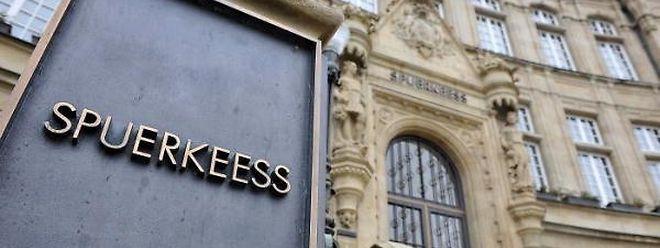 Das Datenleak betrifft Tausende von belgischen Bankkunden.