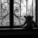 34 casos de pornografia infantil no Luxemburgo